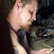 williamd12277's profile photo