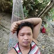 alfredp516372's profile photo