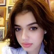 bethk18's profile photo