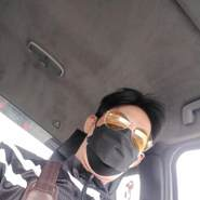 user_ilzjh036's profile photo