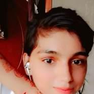 sajjadm106109's profile photo
