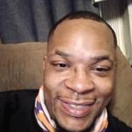 dominiquep503483's profile photo