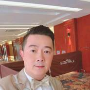 userhvw80149's profile photo