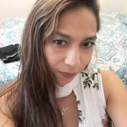 veronicac437835's profile photo