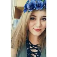 lovec235955's profile photo