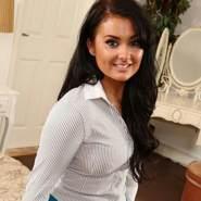 maya66694's profile photo