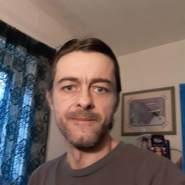 jasonm772801's profile photo