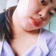 nadap64's profile photo