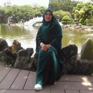 faridat714708's profile photo