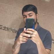 gerardog5285's profile photo