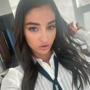 emilyw867425's profile photo