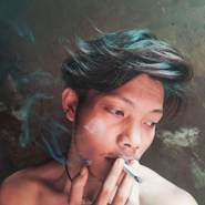 ngalemb's profile photo