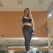 veronicas990083's profile photo