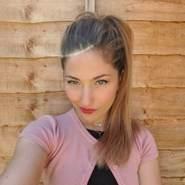 genevag38550's profile photo