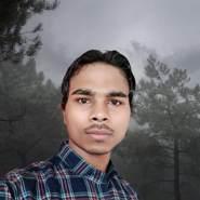 nelsone546925's profile photo