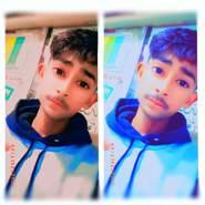 fahada139853's profile photo