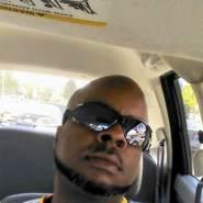 marvinm264721's profile photo