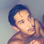 waldemar734815's profile photo