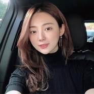 ivyt289's profile photo