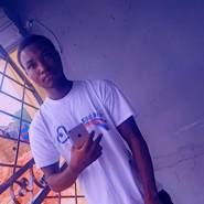 alexg196369's profile photo