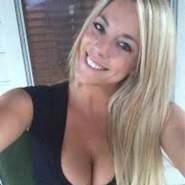 elisam840418's profile photo