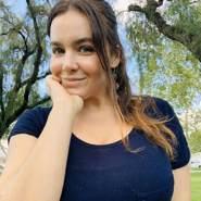 privetter's profile photo