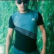 amird066930's profile photo