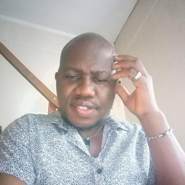 samuelm945777's profile photo