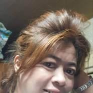userhi74905's profile photo