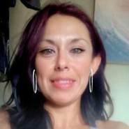 lilianao750153's profile photo