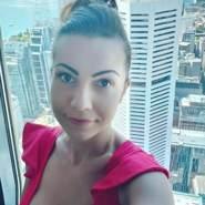 victoriad741386's profile photo