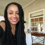 miyanuim's profile photo