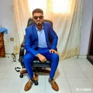 mohammeda903820's profile photo