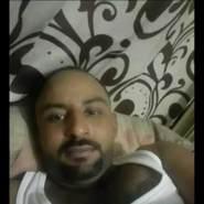 bosh209472's profile photo