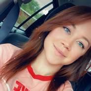 dorkyydiane153756's profile photo
