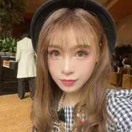 ginenal's profile photo