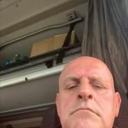 nicol363727's profile photo