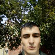 behzodb564523's profile photo