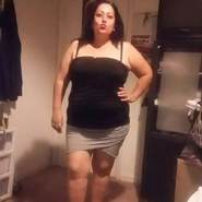 gonzalezguadalupe's profile photo