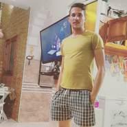 mehdic404822's profile photo
