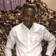 hassan890082's profile photo