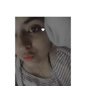 lilianaq697762_Asuncion_Single_Female