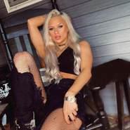 marys763468's profile photo