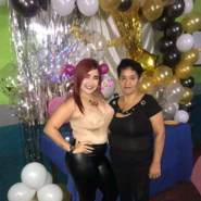 emiliana701448's profile photo