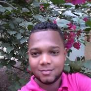 carlosb1191's profile photo