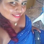 anayrise's profile photo