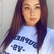 jennifers548917's profile photo