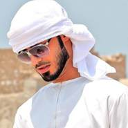 hash776361's profile photo