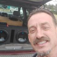 johnf708688's profile photo