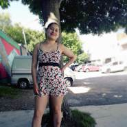 carlotac453023's profile photo